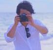 シズクノメ wiki プロフィール メンバー